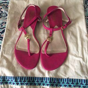 Shoes - SandalsMK